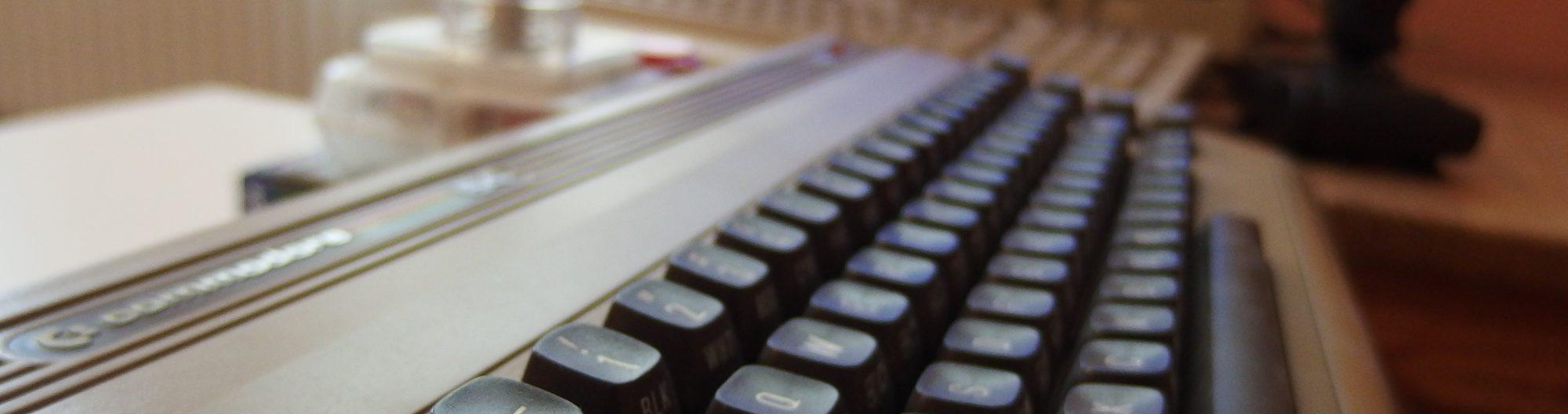 Tauschseite Computersammler